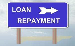 Loan Repayment